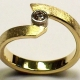 ring-750-gold-brillant-014ct-natur-si